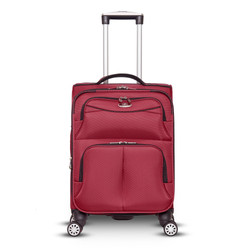 LG_GA4030_RED_FRONT