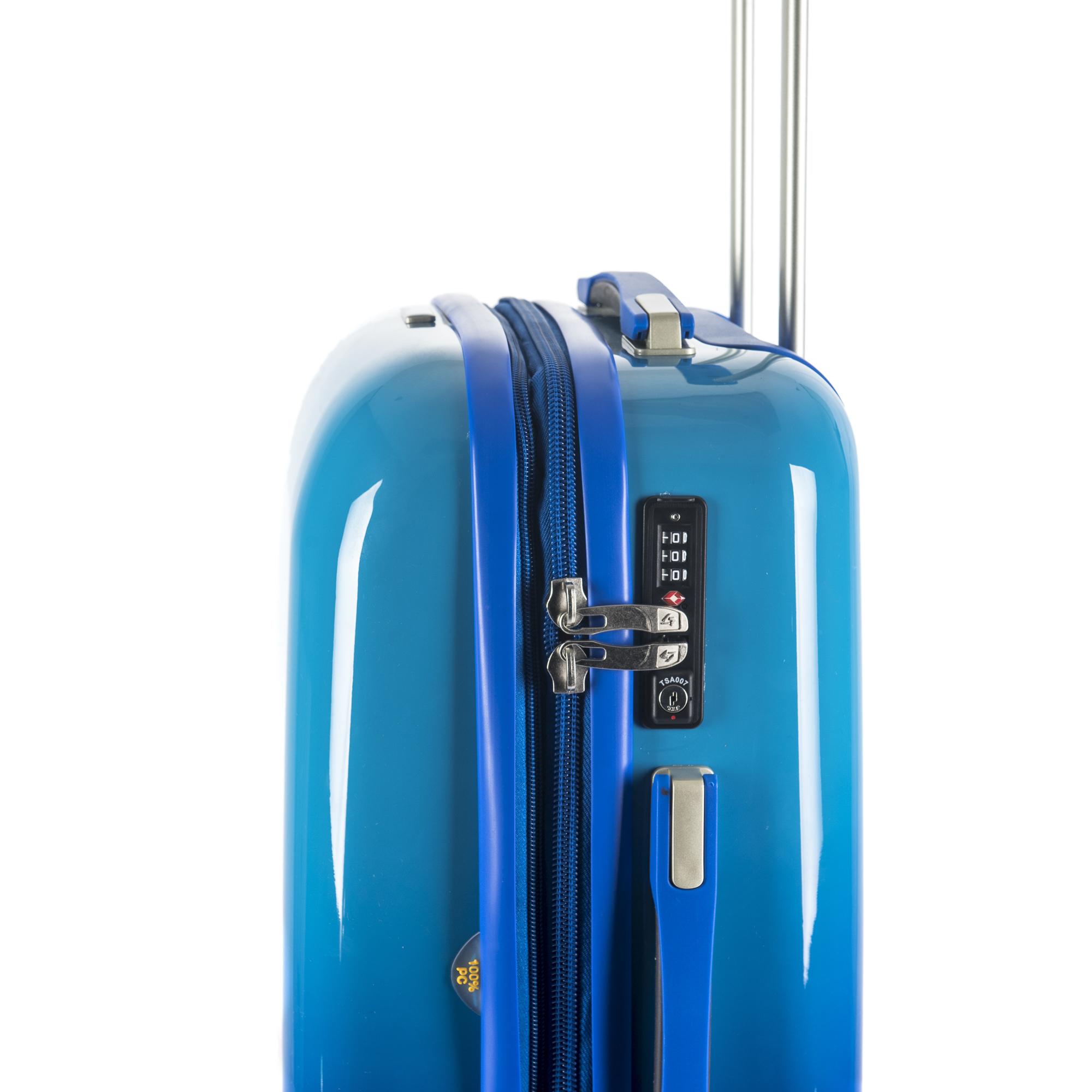 GA1080_Gradient Blue_lock