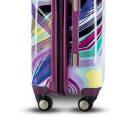 GA1080_Purple_wheel