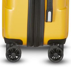 LG_GA2170_Yellow_WHEELS
