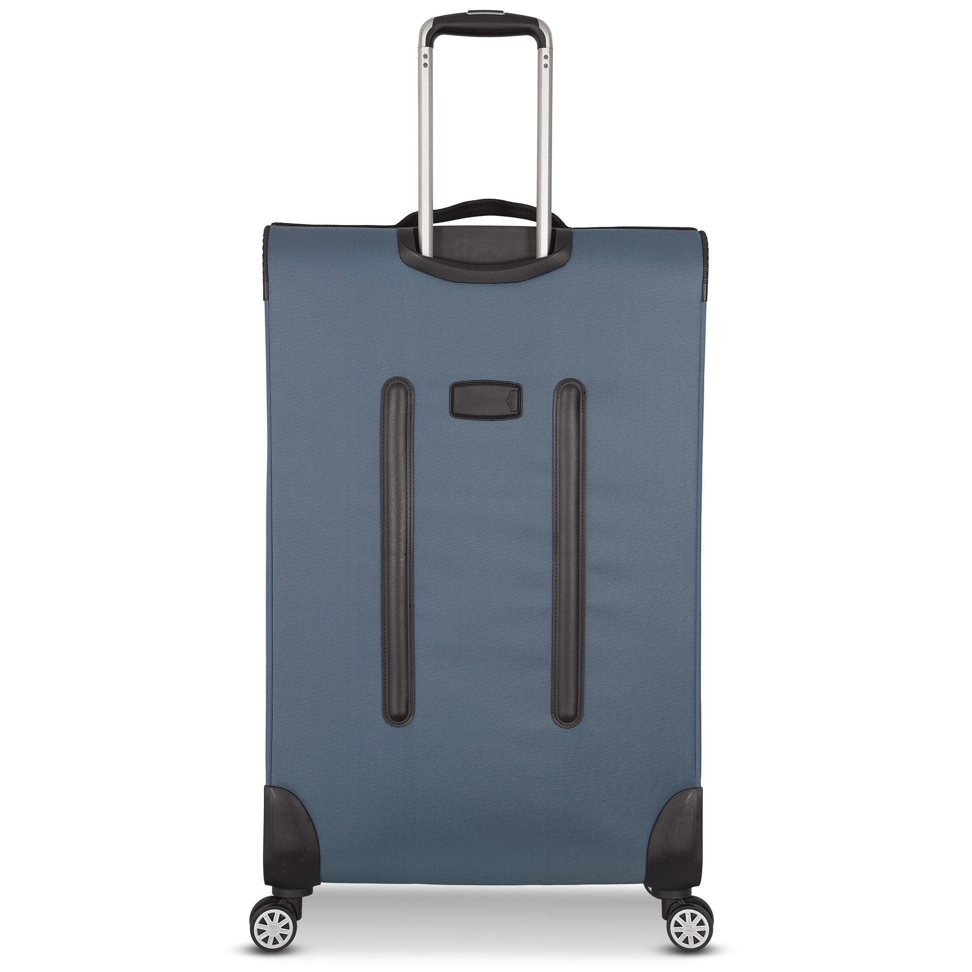 GA3010-BLUE-Back