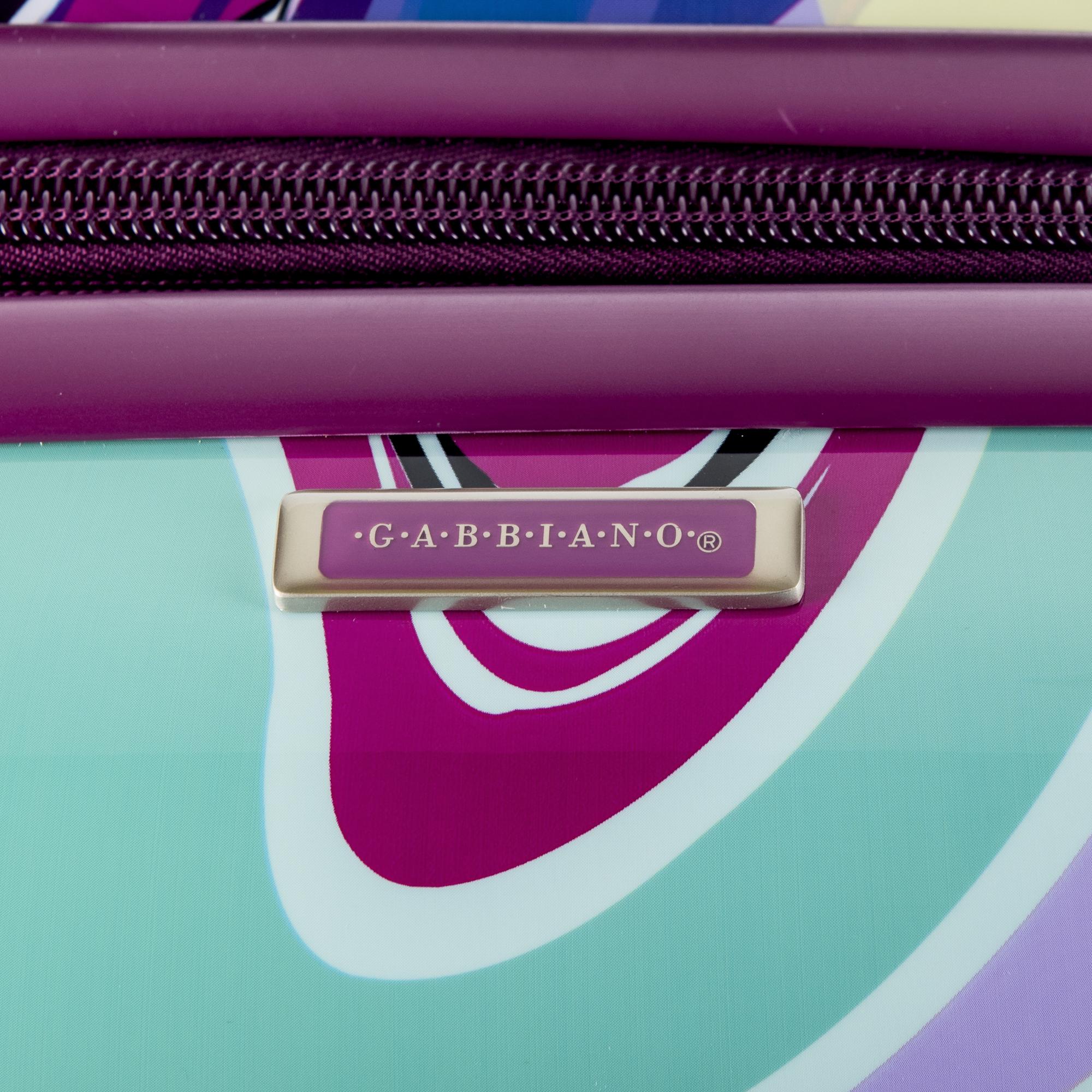 GA1080_Purple_logo