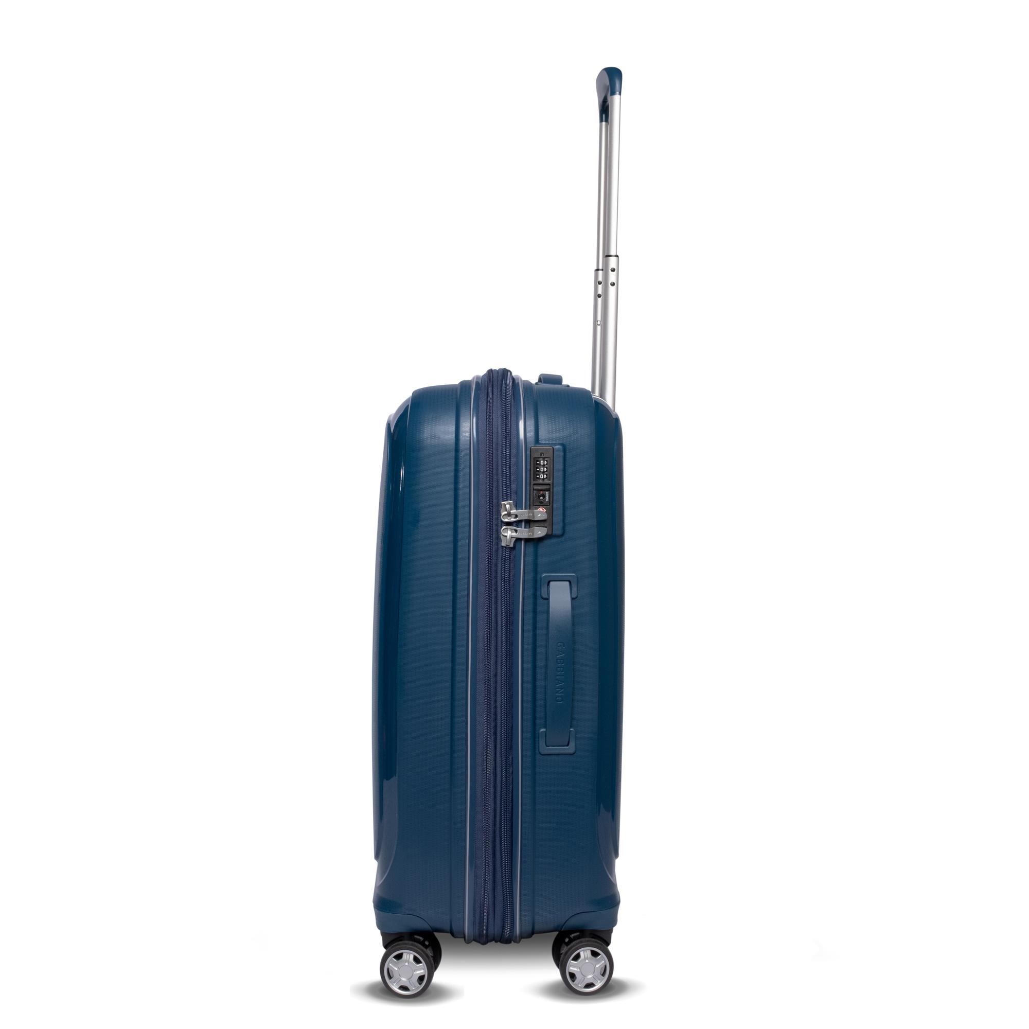 GA1150-blue-side-2k