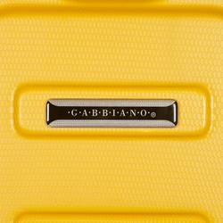 LG_GA2170_Yellow_LOGO