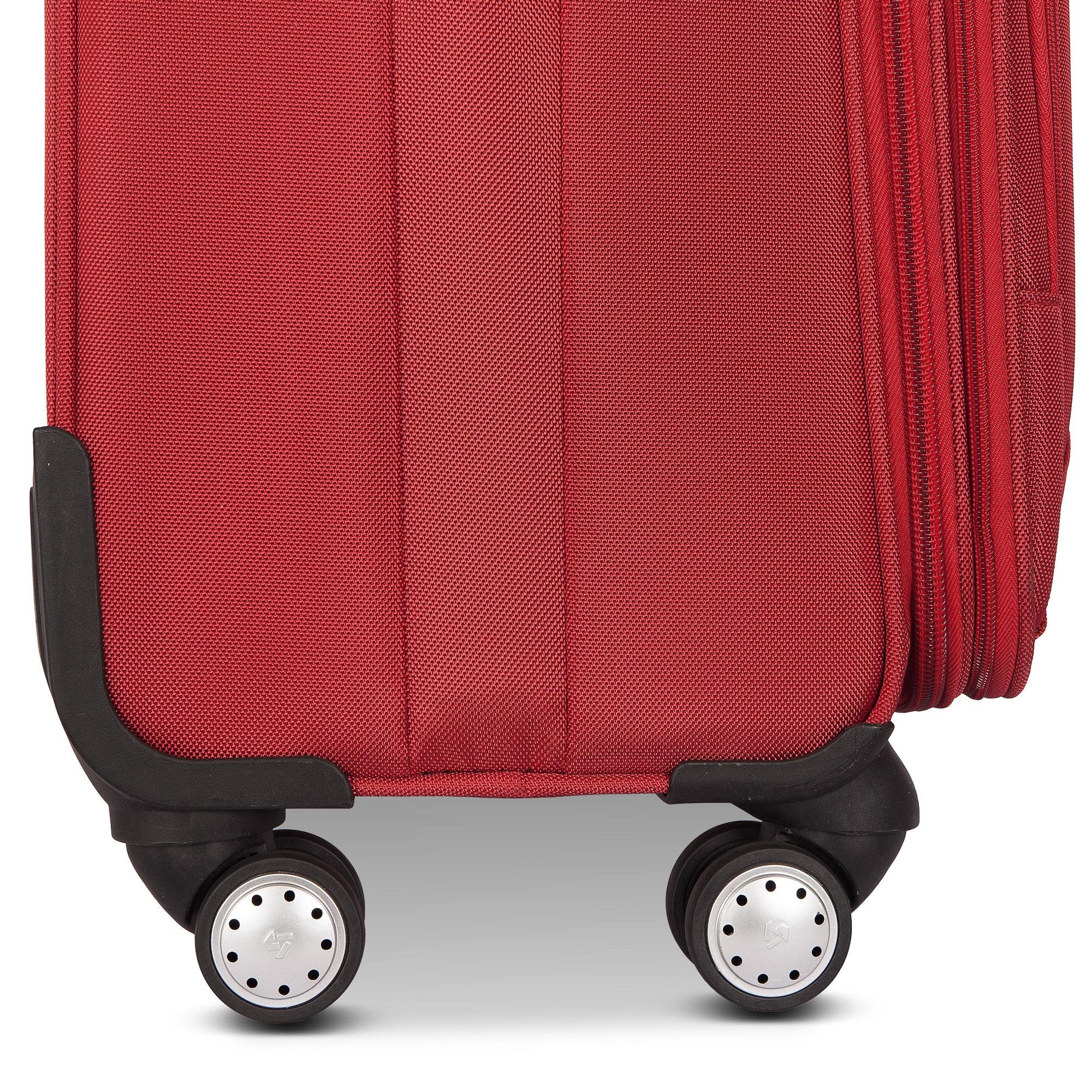 G3060-RED-Wheel