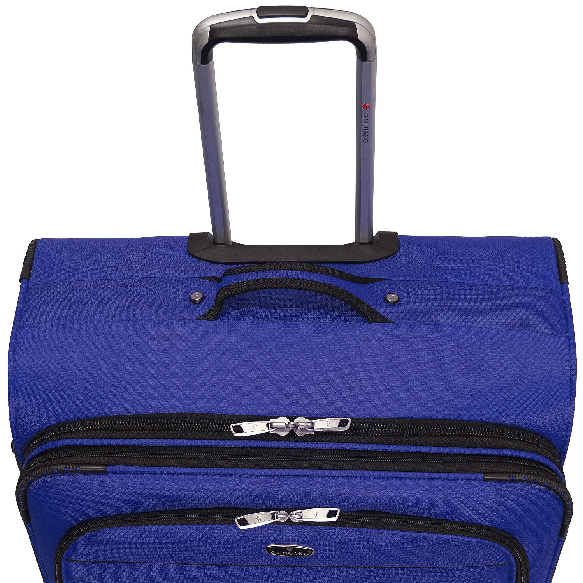 GA3020-BLUE1-Top