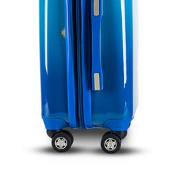 GA1080_Gradient Blue_wheel