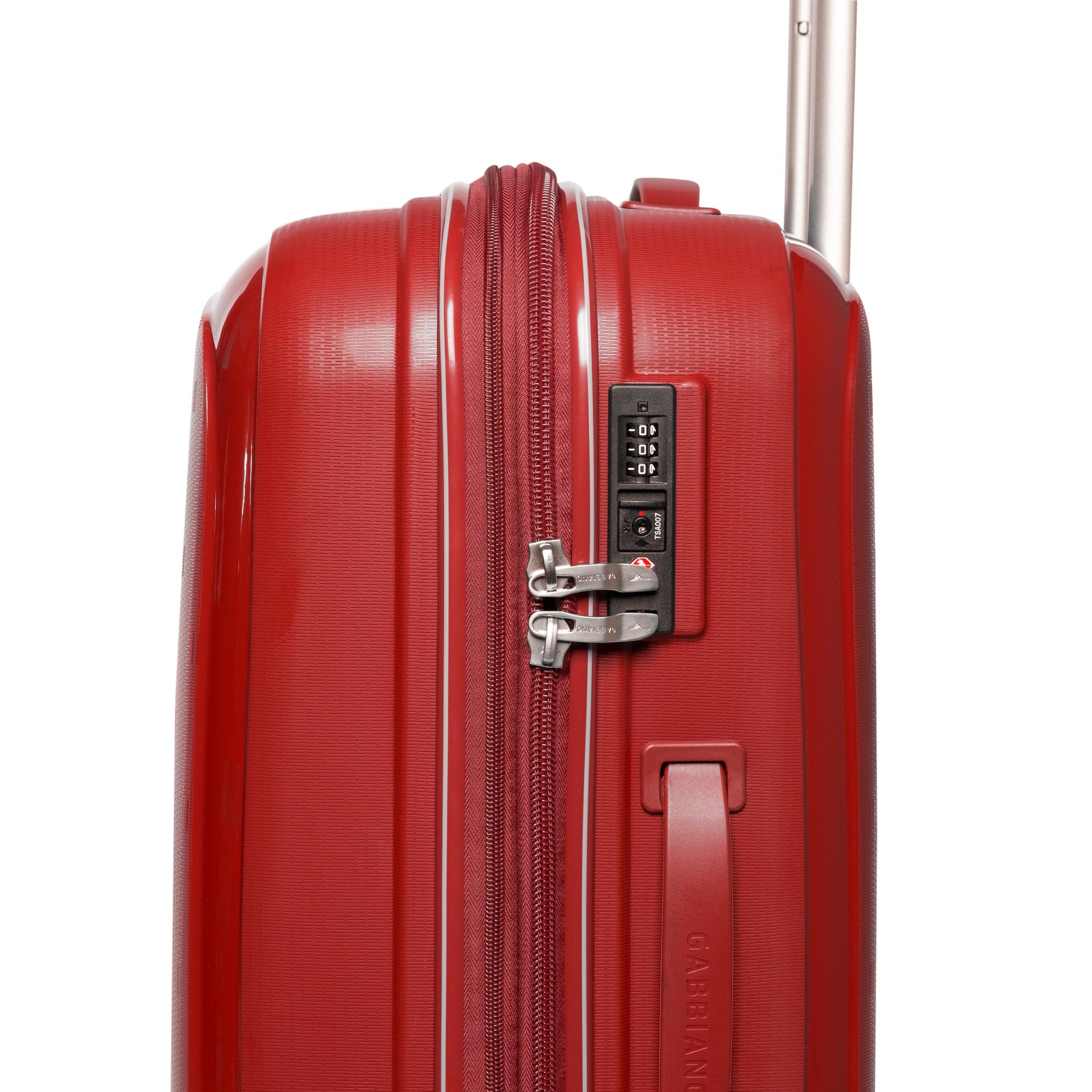 GA1150-lock-red-2k