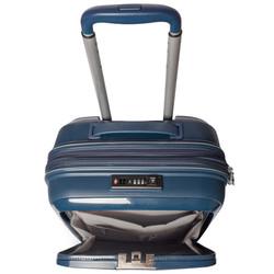 GA1150-blue-top-2k