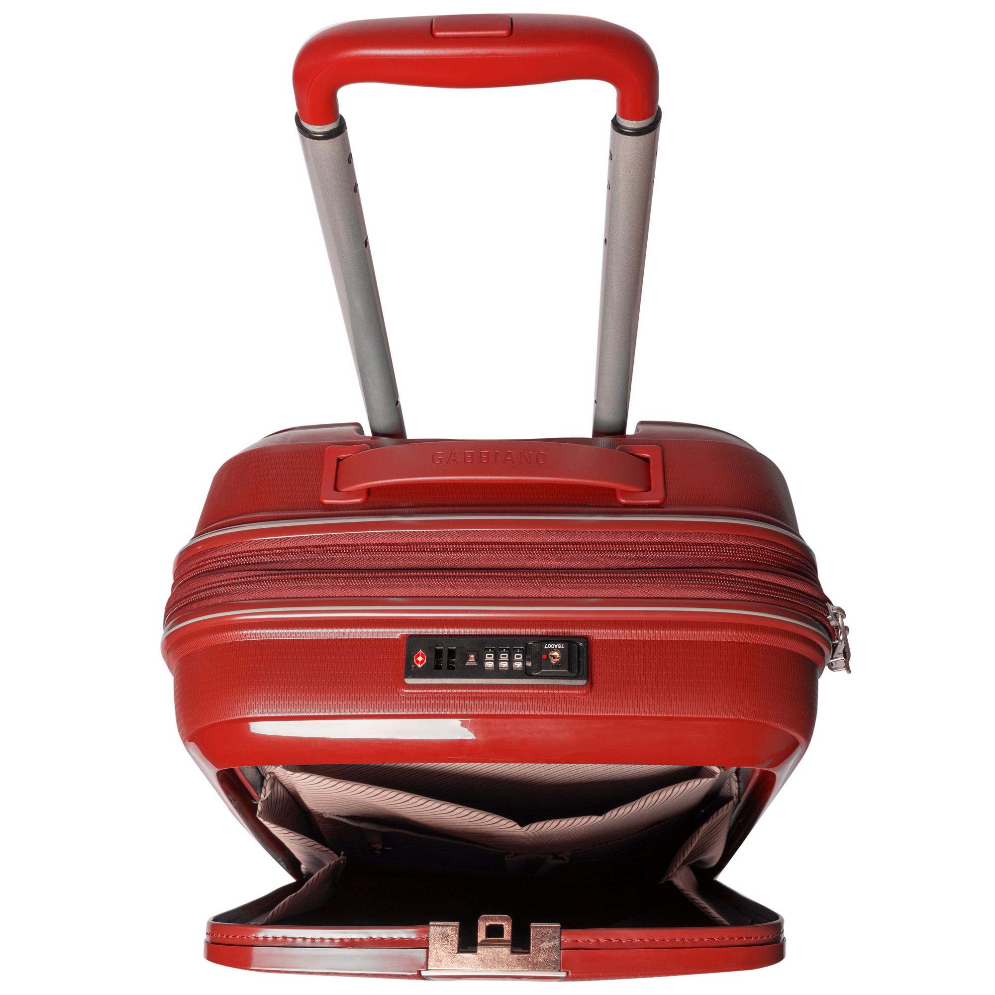 GA1150-top-red-2k