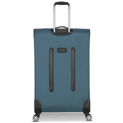 GA3060-BLUE-Back