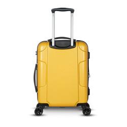 LG_GA2170_Yellow_BACK