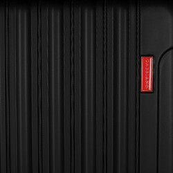 GA2080 RED LOGO 2K
