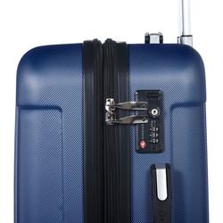 LG_GA2150_BLUE_LOCK