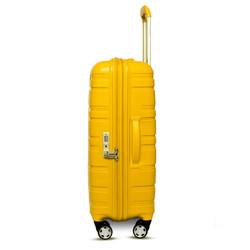GA1140-side-yellow-2k