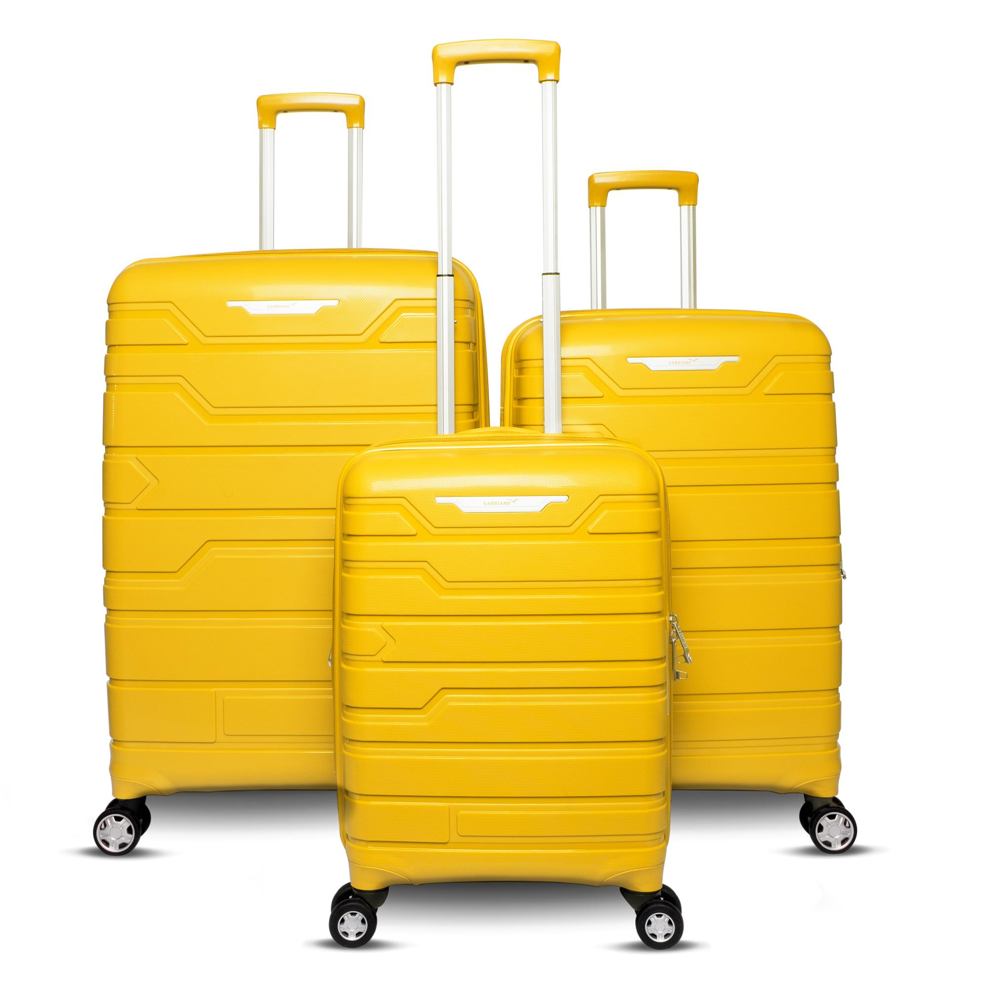 GA1140-SET-yellow-2k