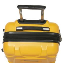 LG_GA2170_Yellow_TOP