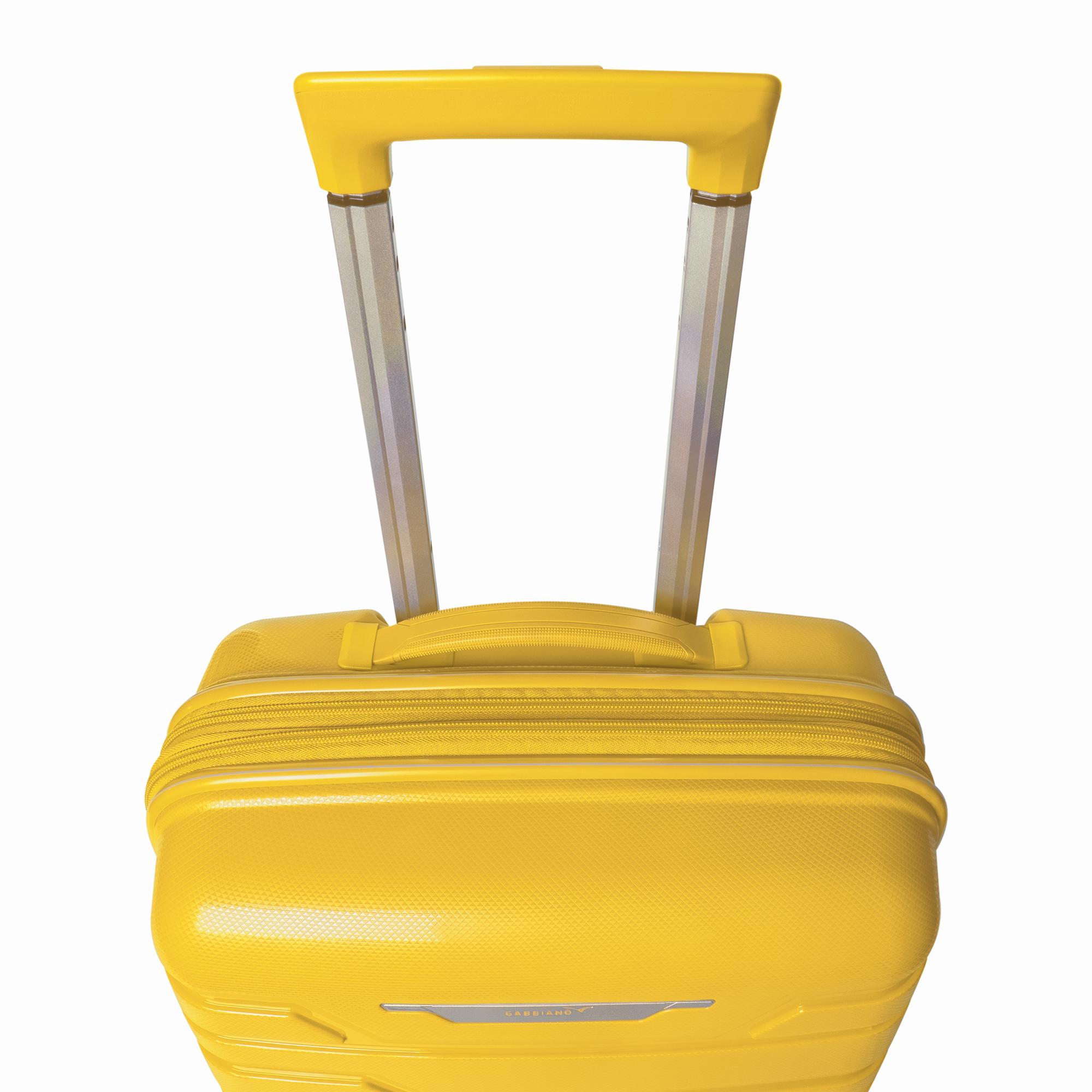 GA1140-top-yellow-2k