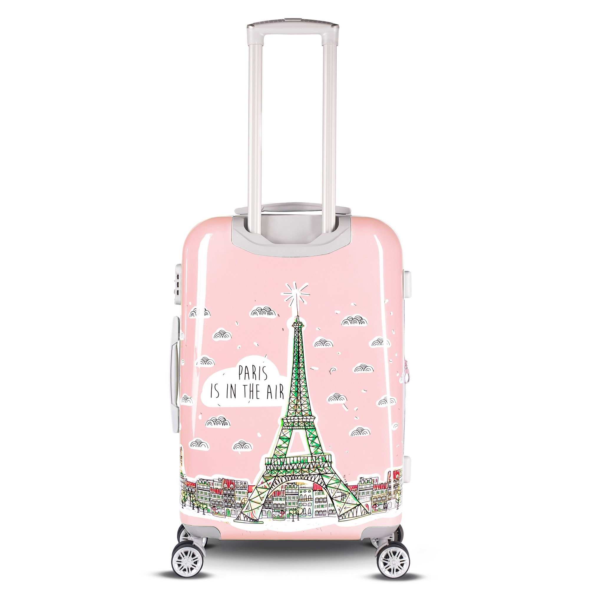 GA9070 Paris Blush Back 2K