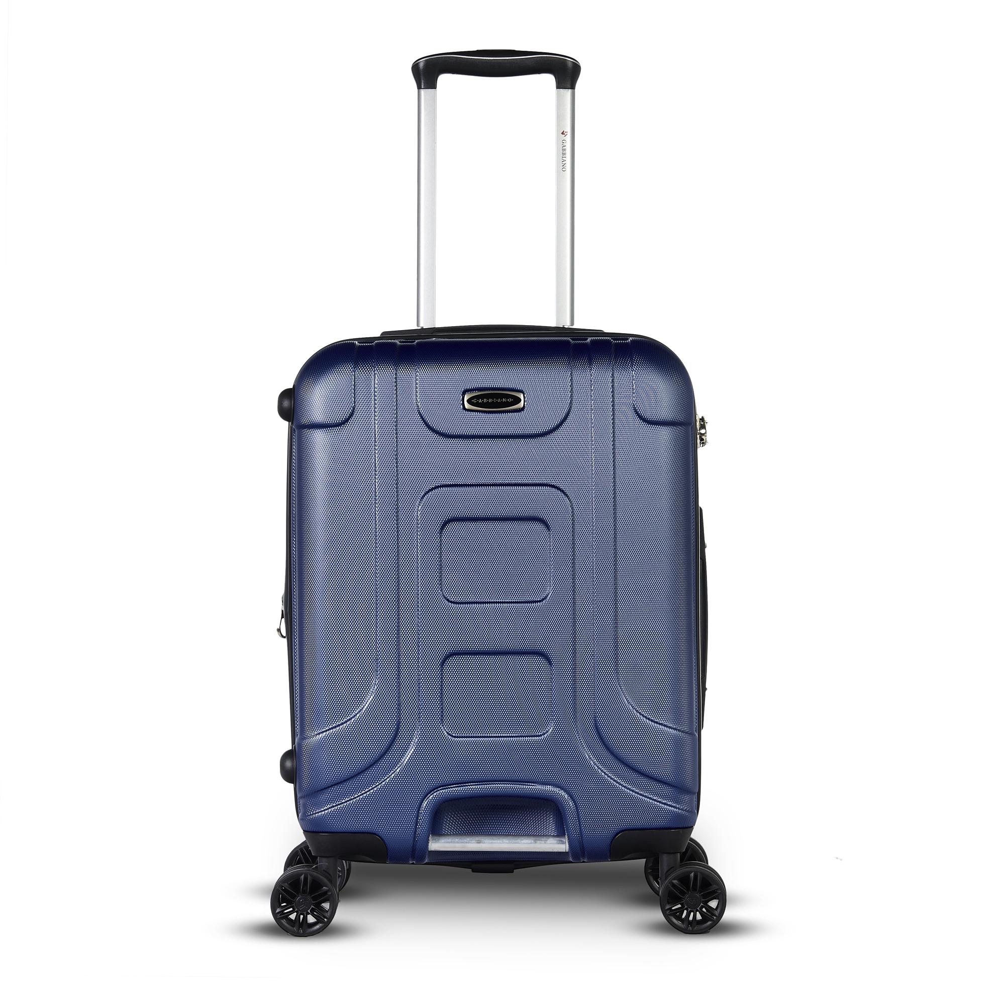 LG_GA2150_BLUE_FRONT