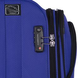 GA3020-BLUE1-Lock