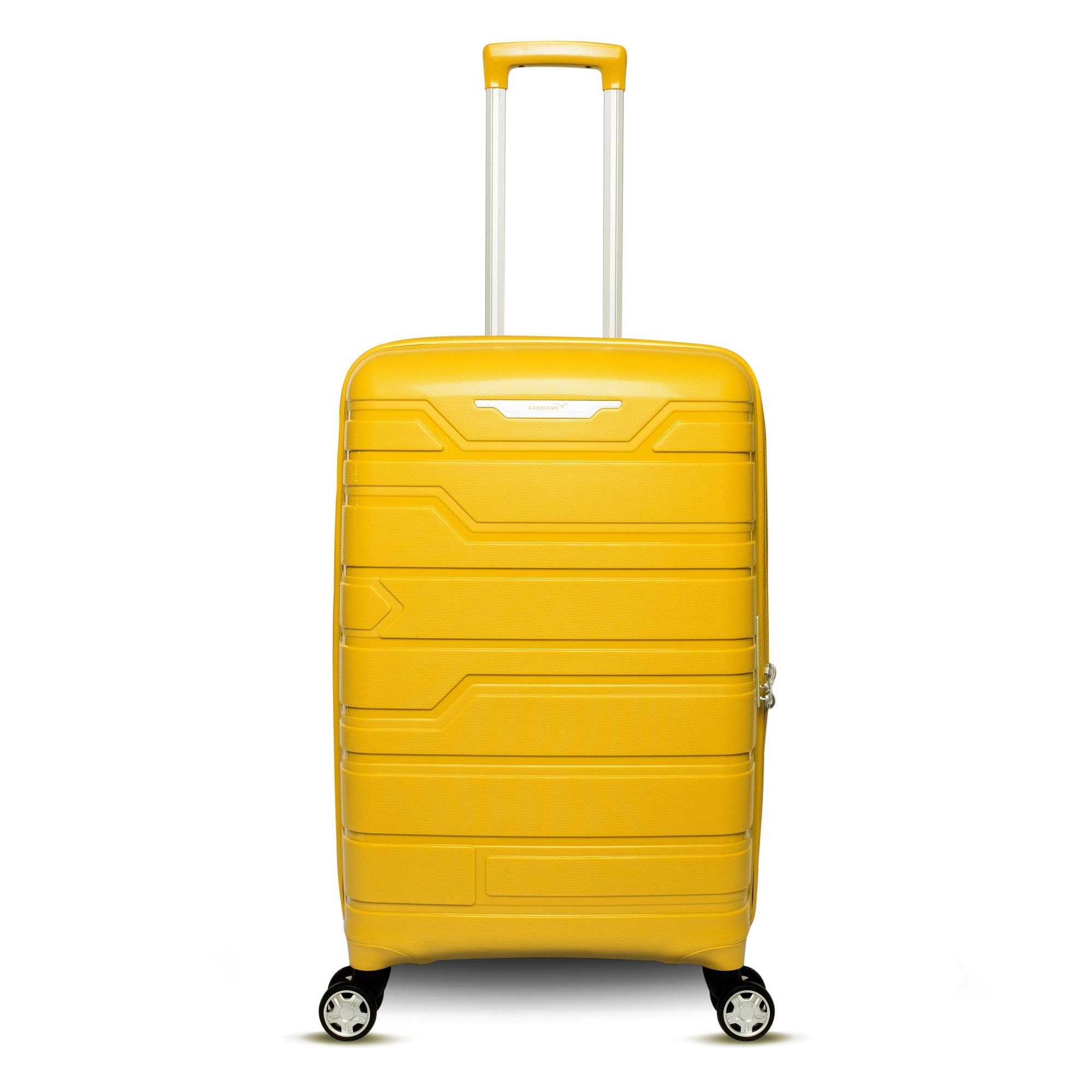 GA1140-front-yellow-2k