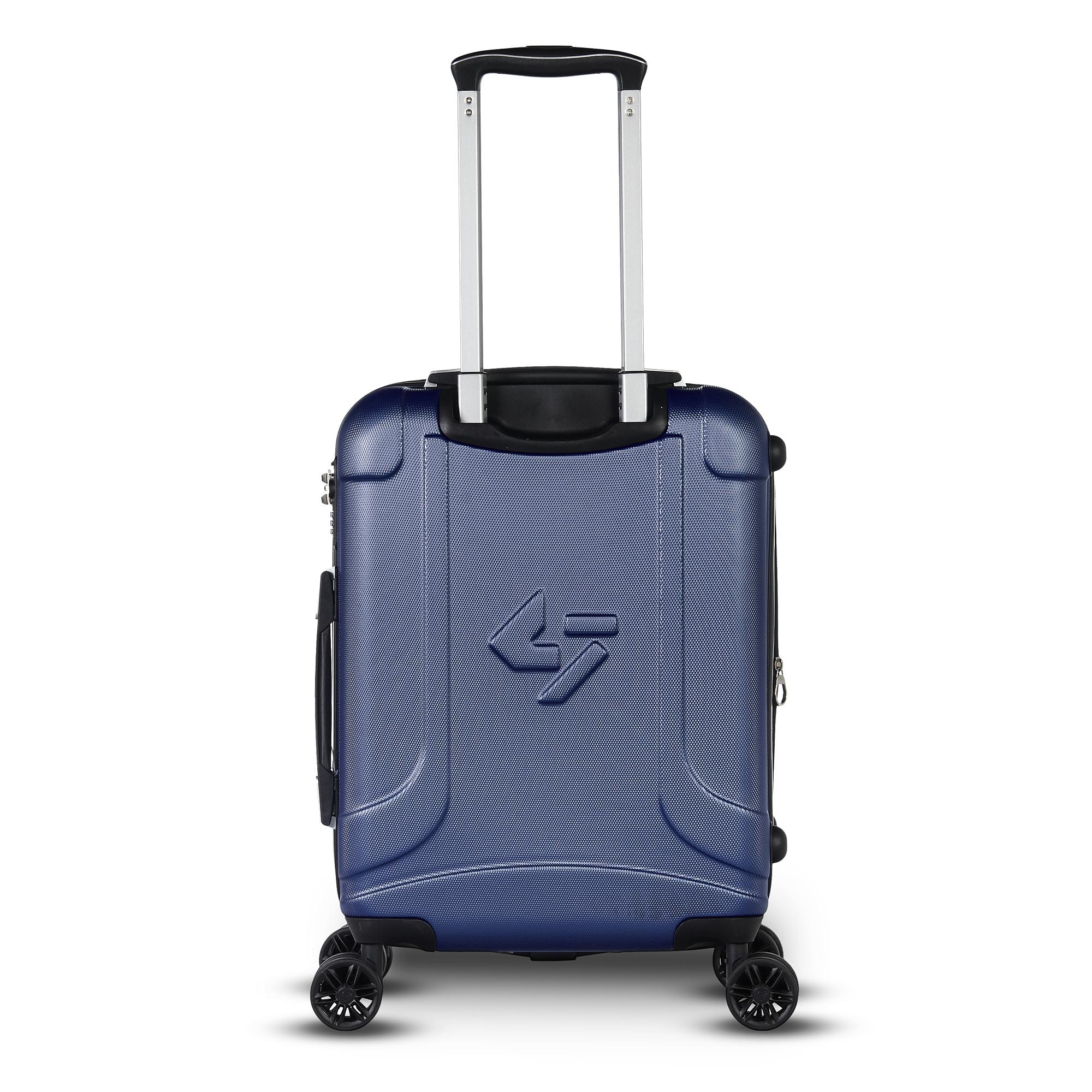 LG_GA2150_BLUE_BACK