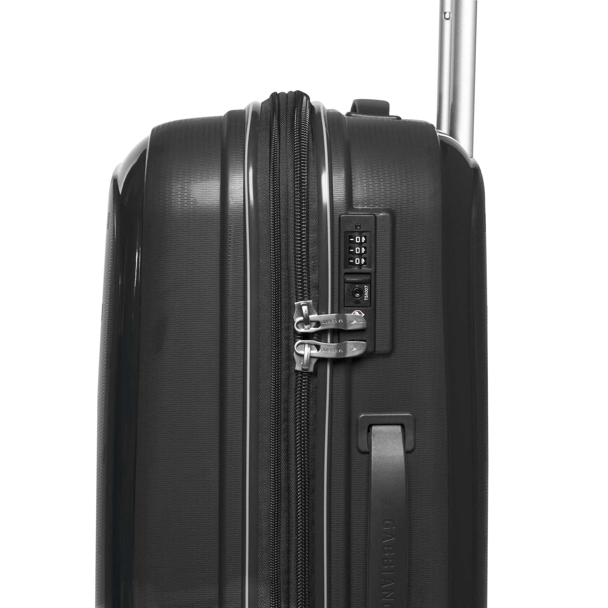GA1150-lock-black-2k