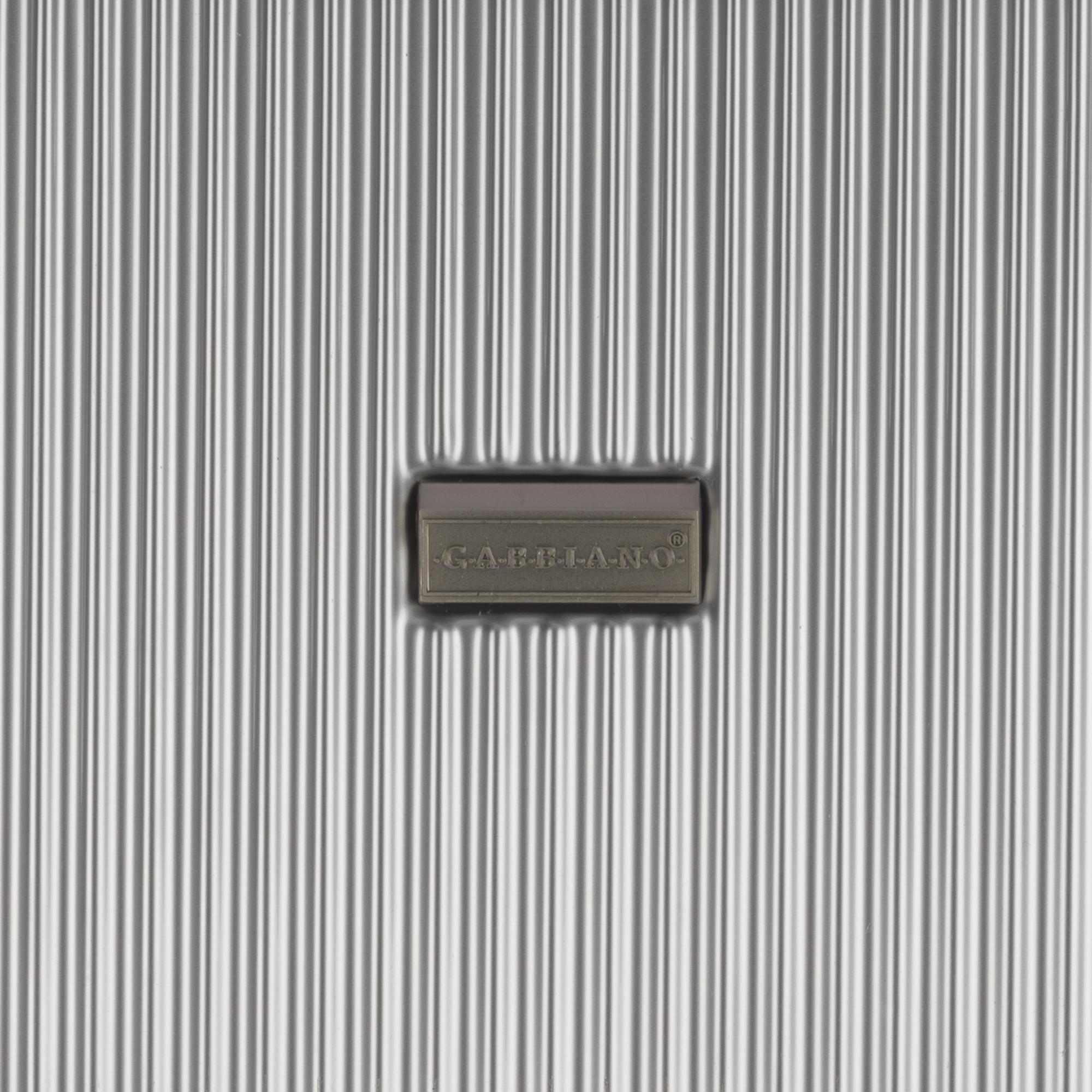 Large_GA9020_Silver_Logo