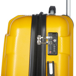 LG_GA2170_Yellow_LOK