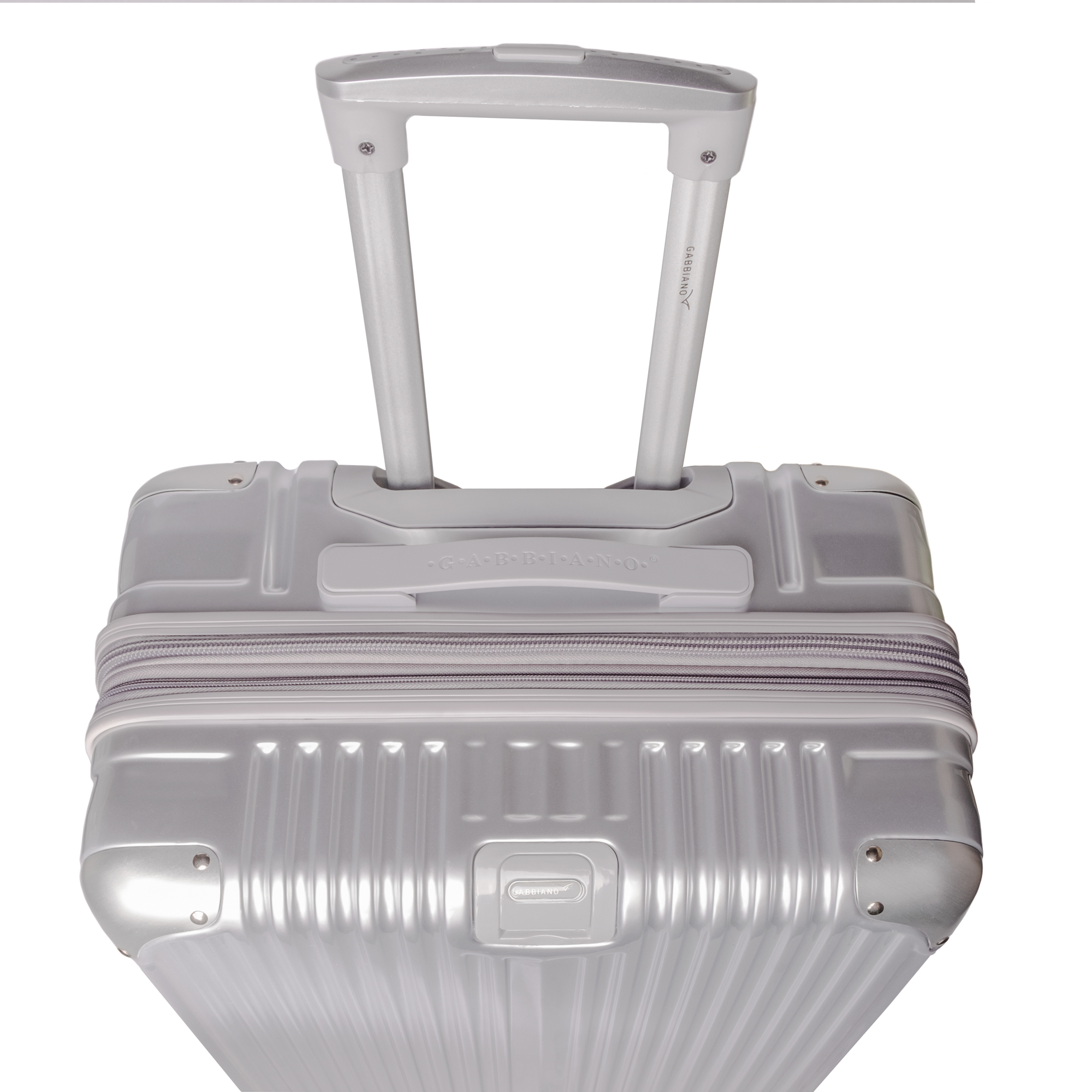GA9060-Silver-Top2k