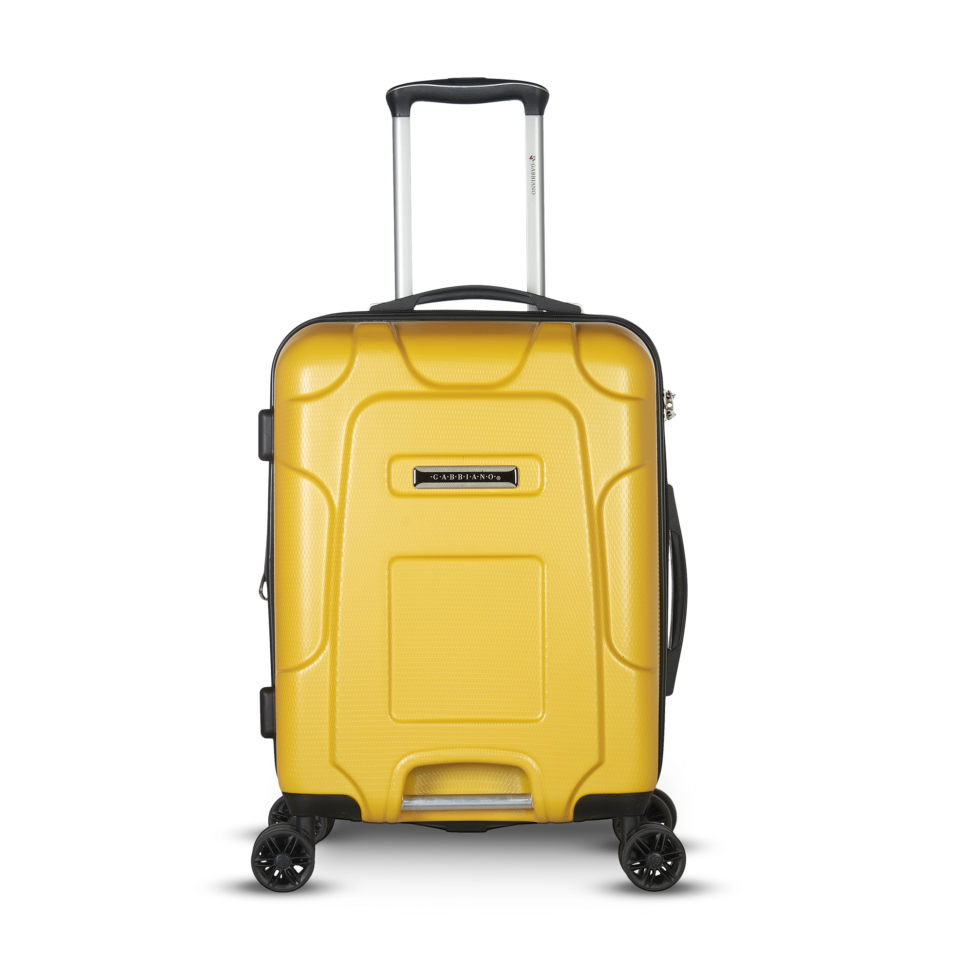 LG_GA2170_Yellow_FRONT