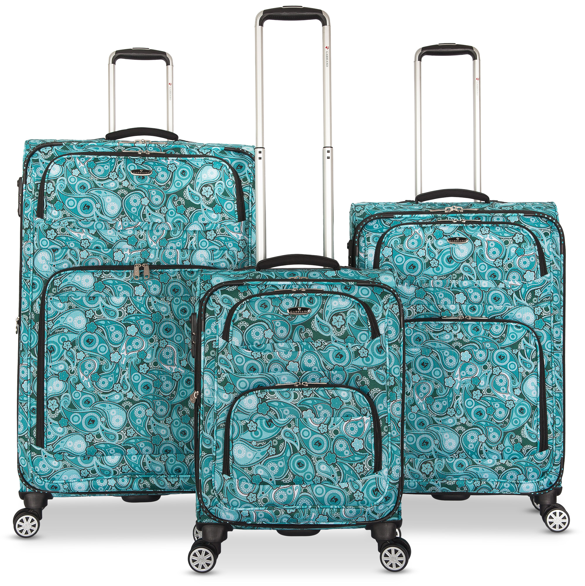 GA3030-TEAL-Group