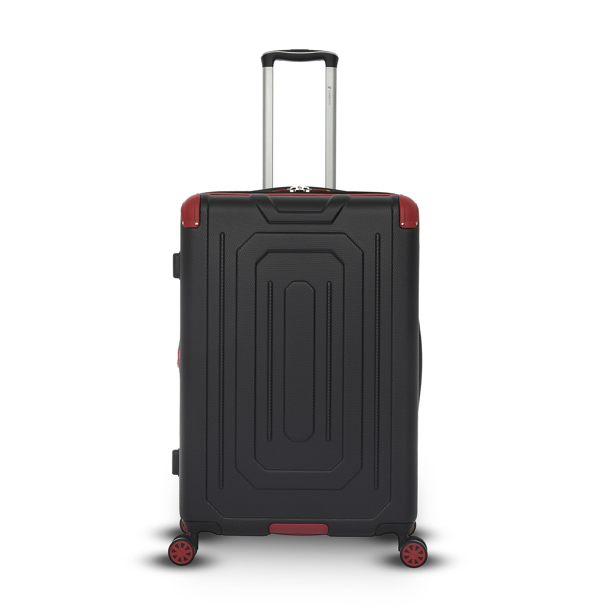 LG_GA2020_Red_Front