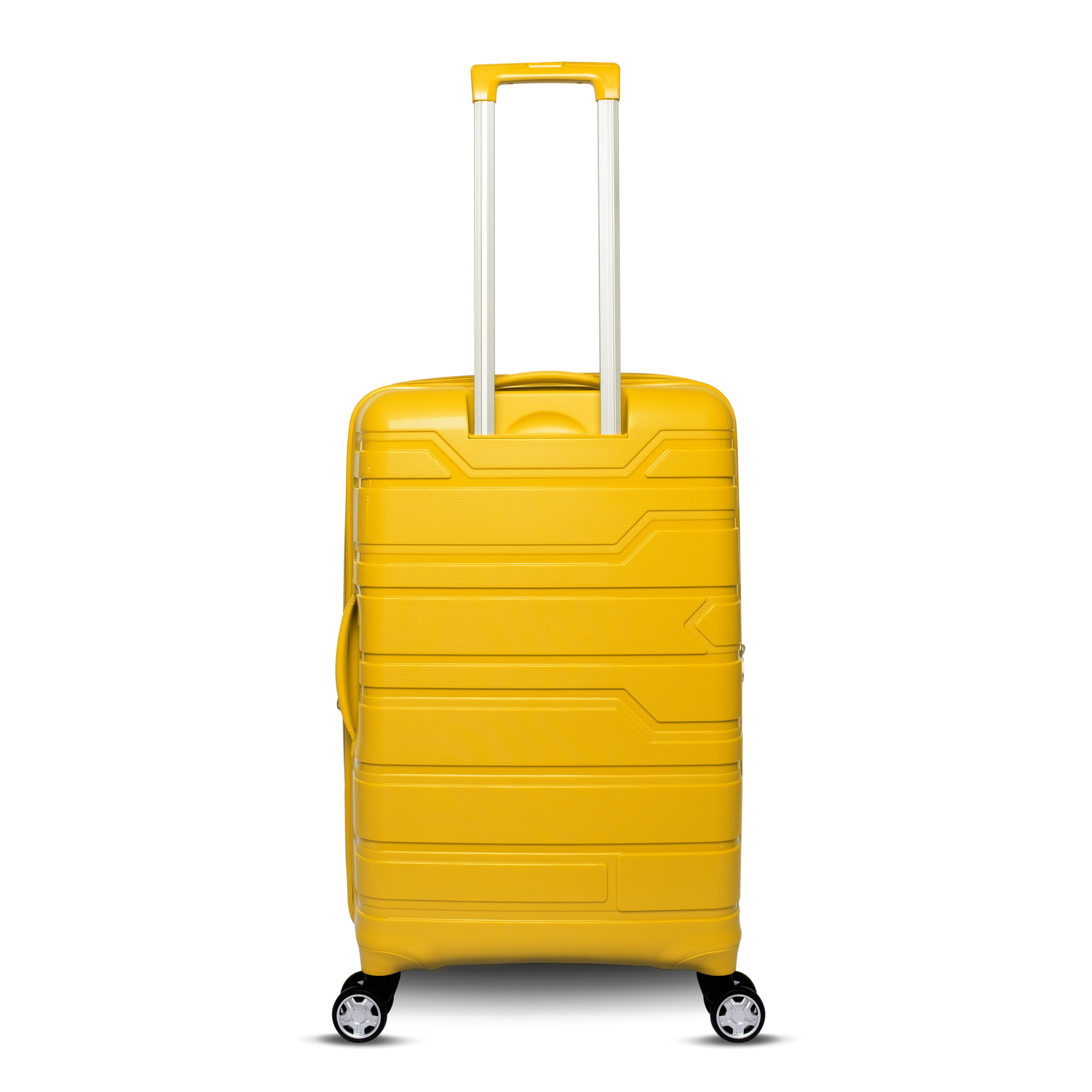 GA1140-back-yellow-2k
