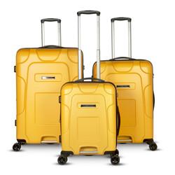 LG_GA2170_Yellow_SET1