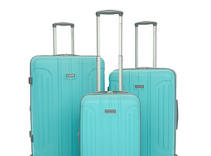 LG_GA2060_TIFFANY BLUE_SET.jpg