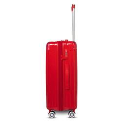 GA9060-Red-Side-2k