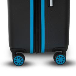 LG_GA2020_Blue_Wheel