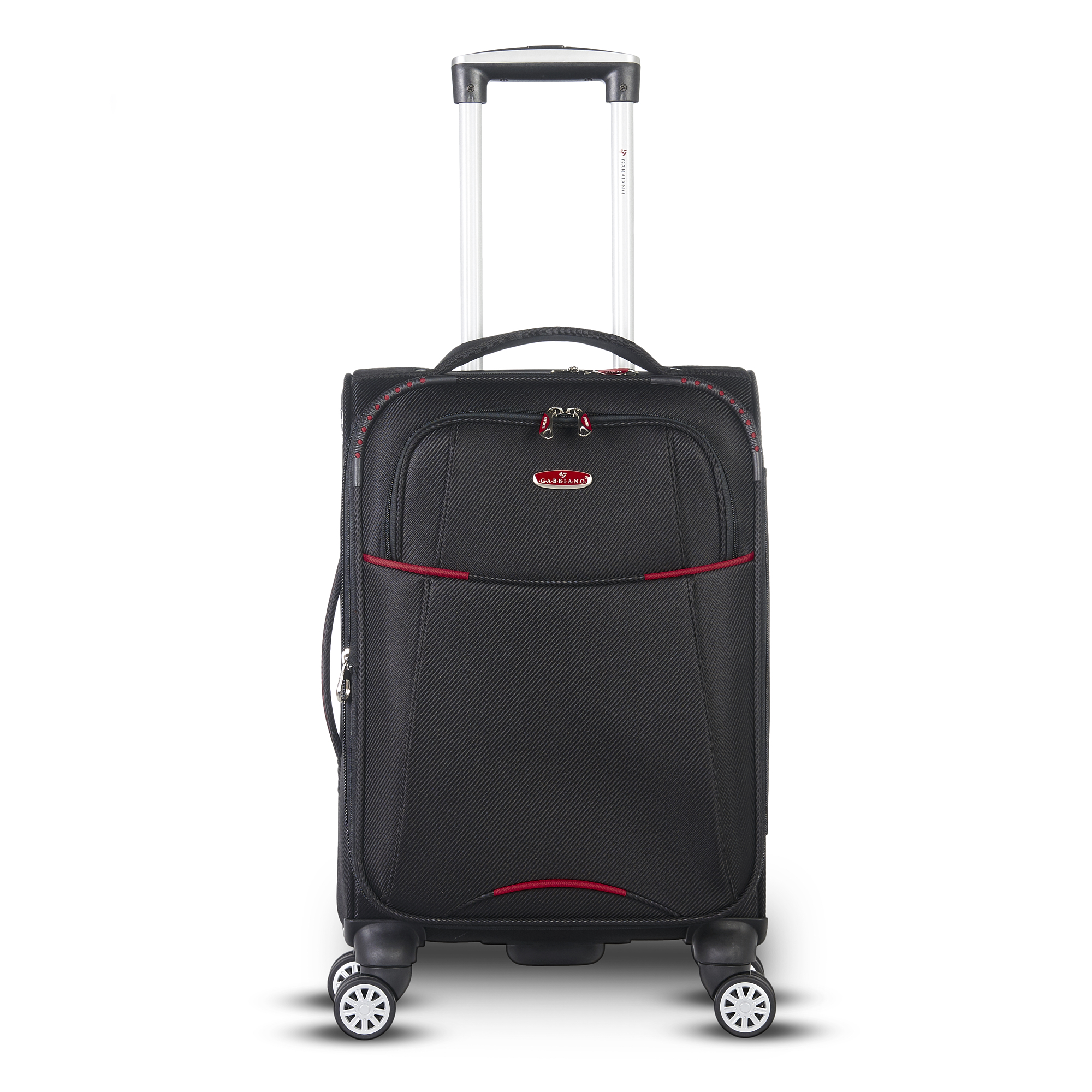 LG_GA4010_RED_FRONT