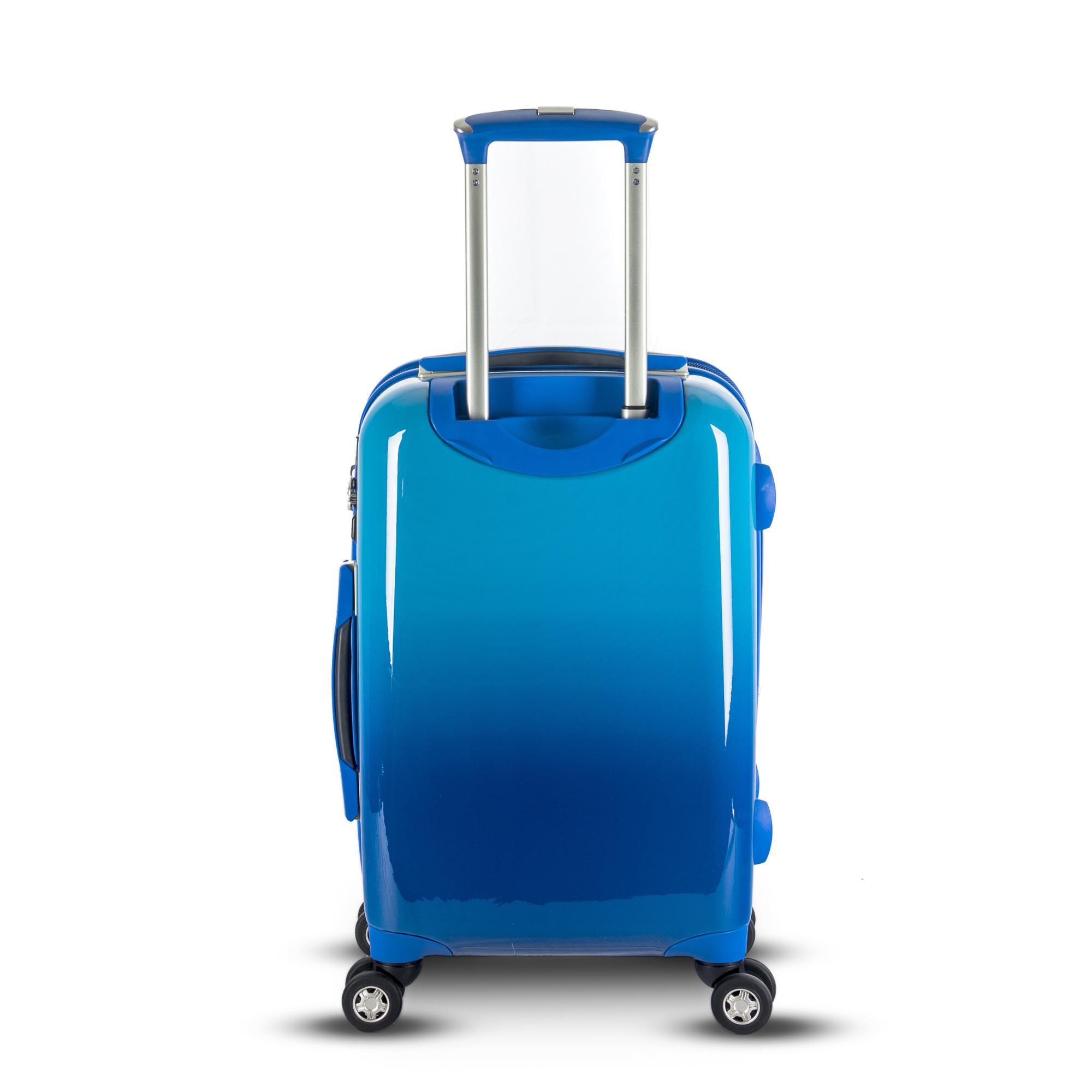 GA1080_Gradient Blue_back