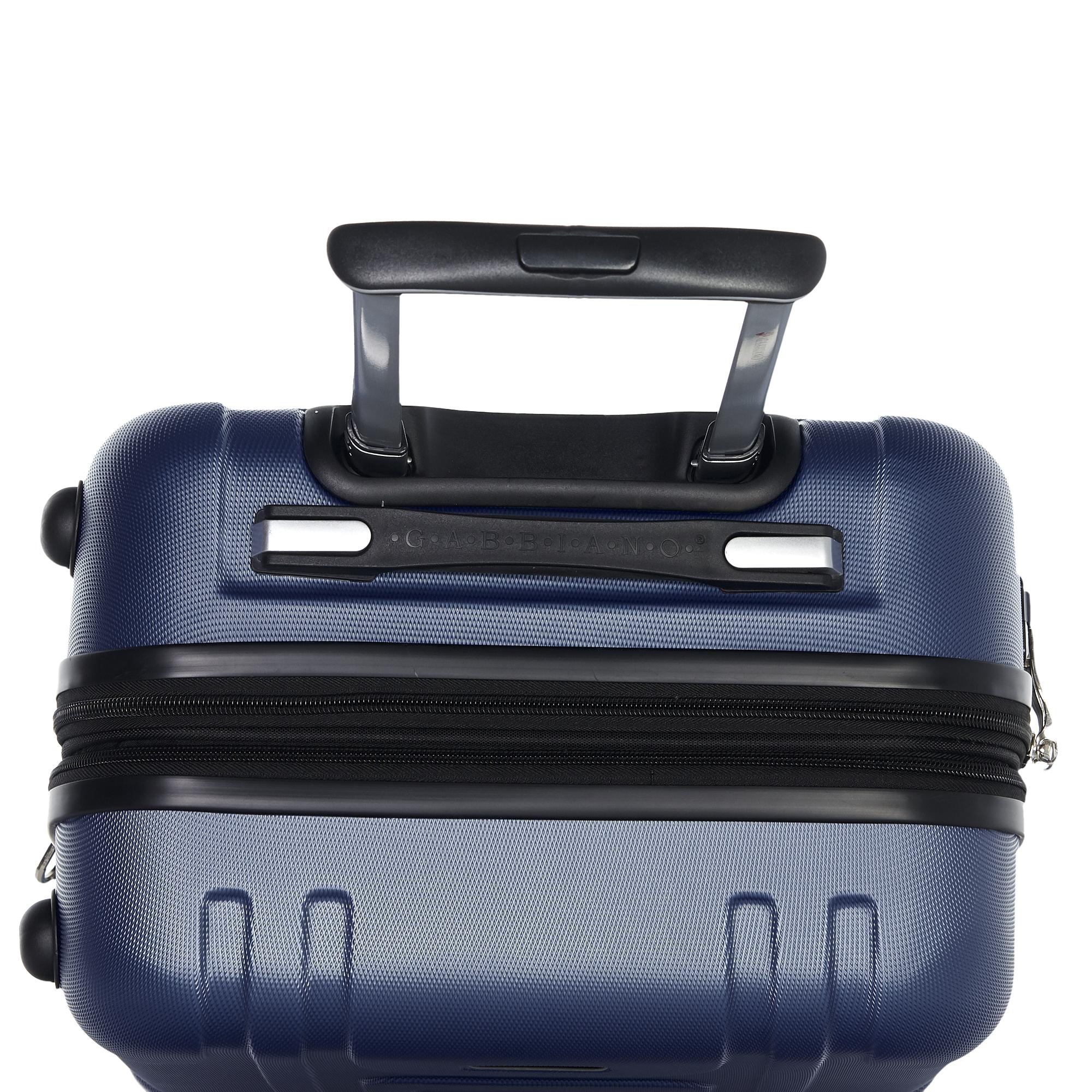 LG_GA2150_BLUE_TOP