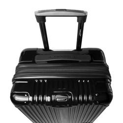 GA9060-Black-Top-2k