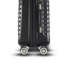 LG_GA9030_Black_Wheel