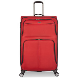 GA3020-RED-Front