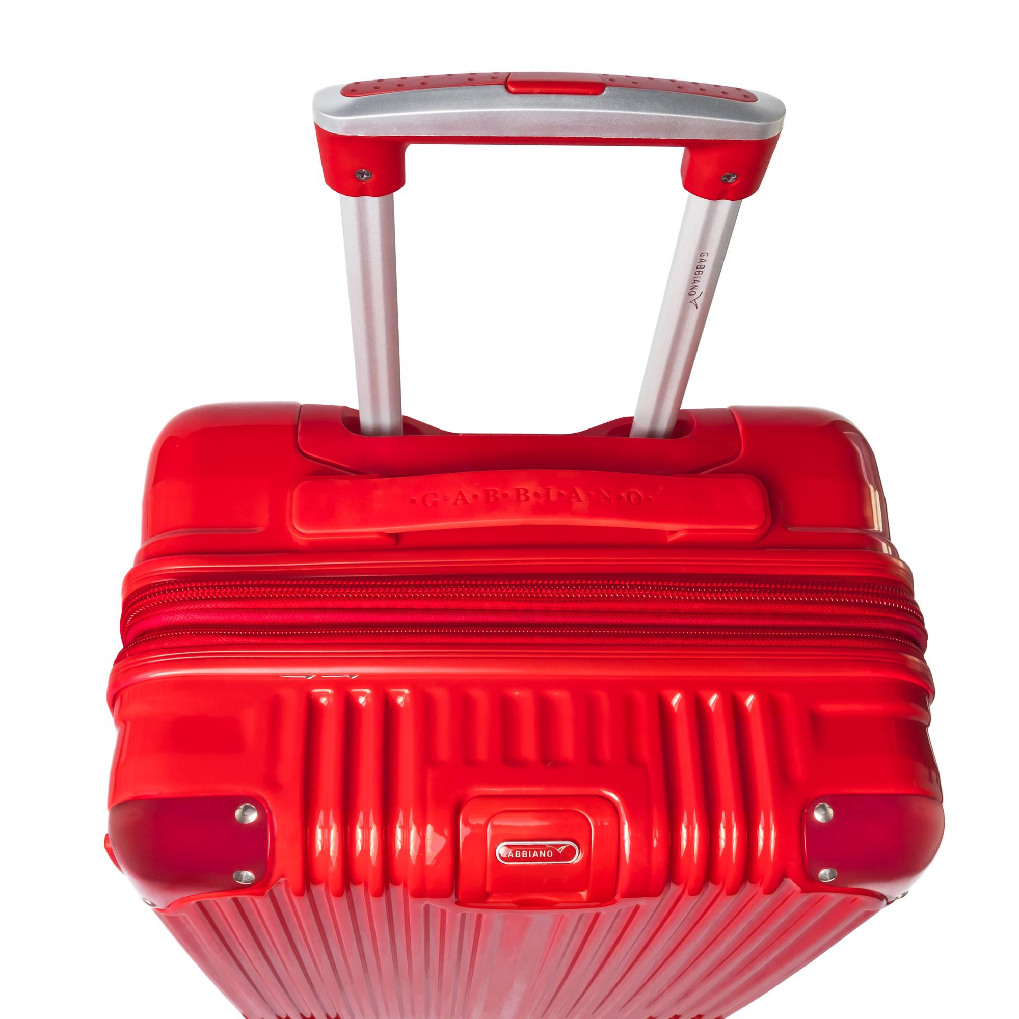GA9060-Red-Top-2k
