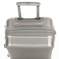 Large_GA9020_Silver_Top