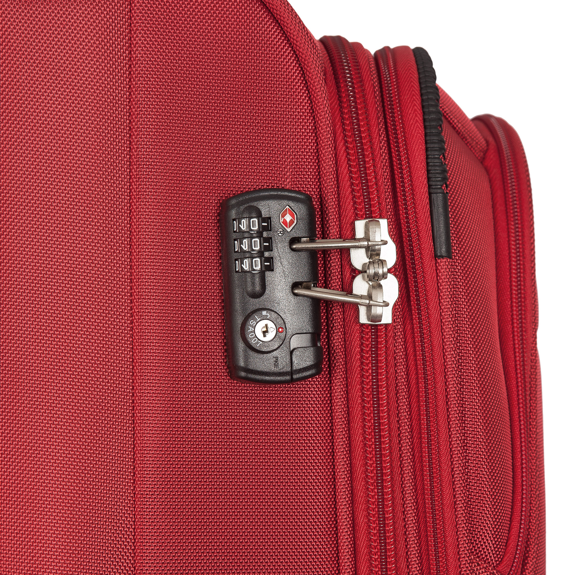 G3060-RED-Lock