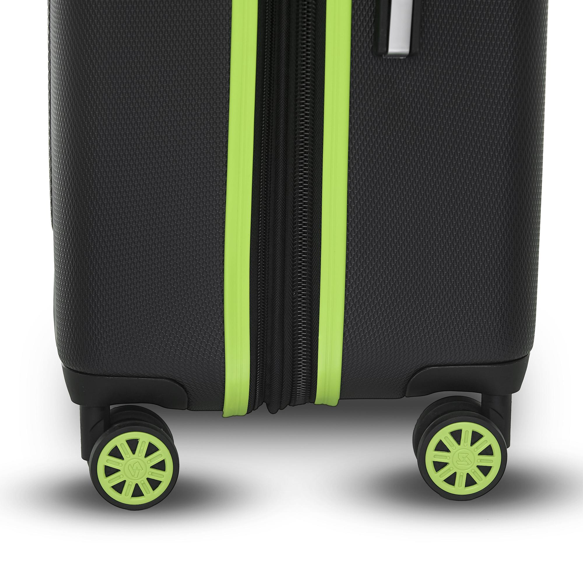 LG_GA2020_Green_Wheel