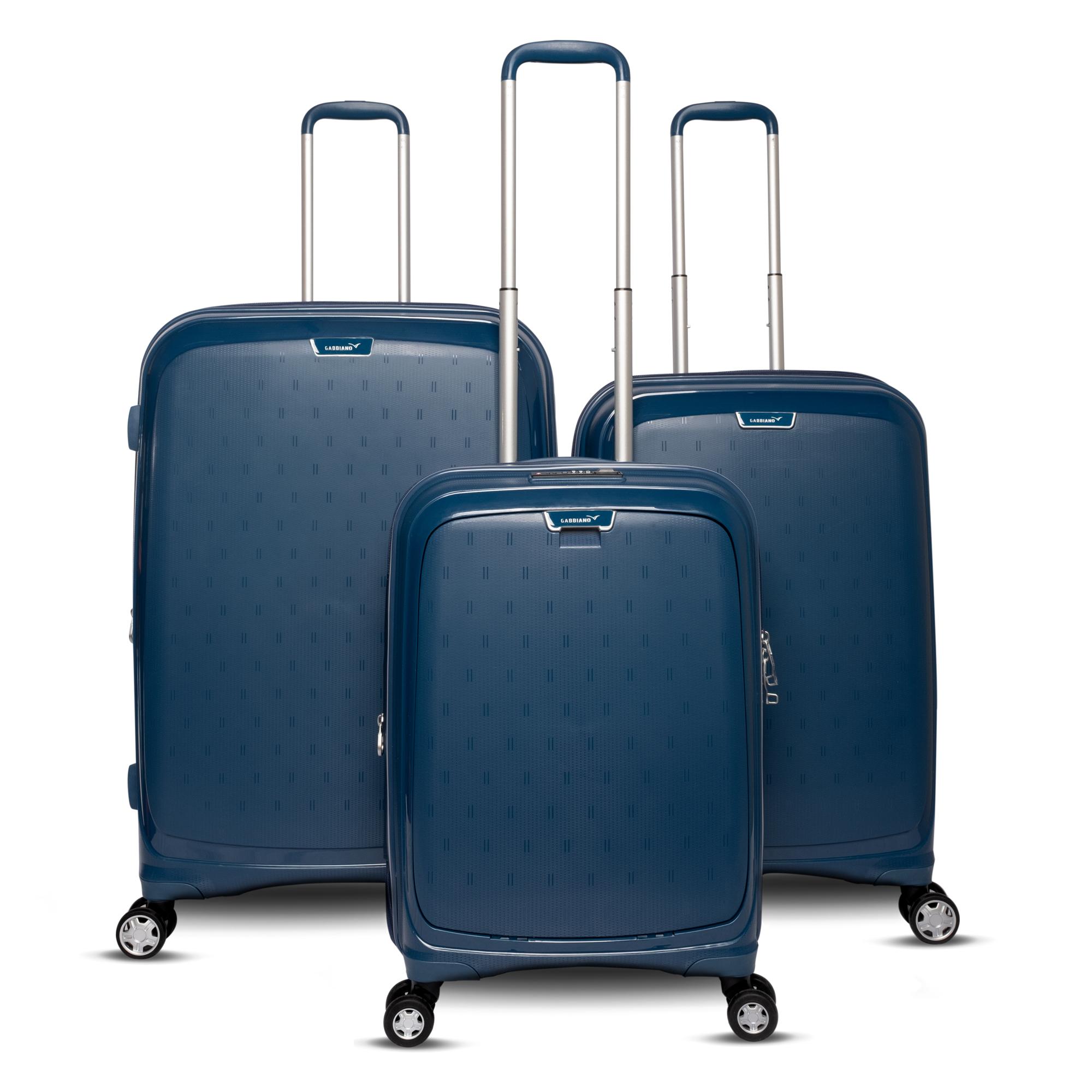 GA1150-blue-set-2k